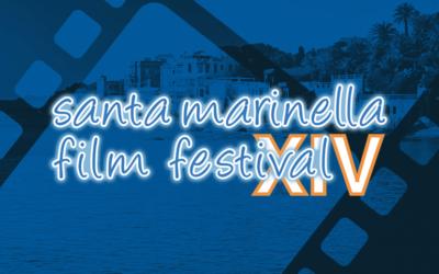 The CFF at the Santa Marinella Film Festival
