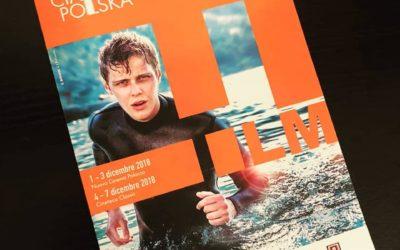 Ciak Polska: Polish cinema returns to Rome