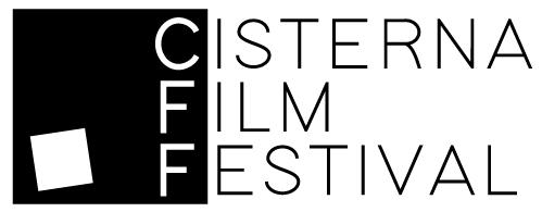 Cisterna Film Festival