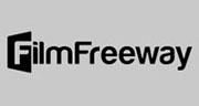 banner_filmfreeway_grey3
