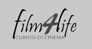 banner_film4life_grey3