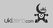 banner_ukizero_grey4