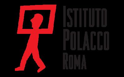 """Nasce la sezione """"Focus on"""": si parte con la Polonia"""