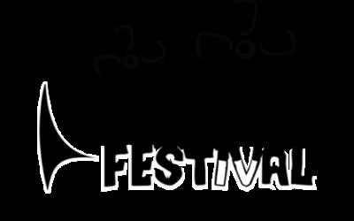 Gli ospiti della quarta edizione del festival