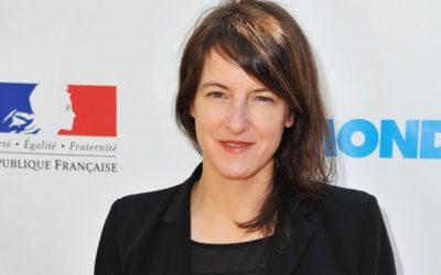 Ursula Meier presidente di giuria della Camera d'Or del Festival di Cannes