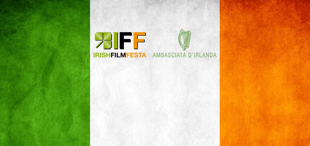 Focus on Ireland al CFF4