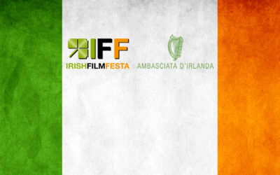 Focus on Ireland al CFF4