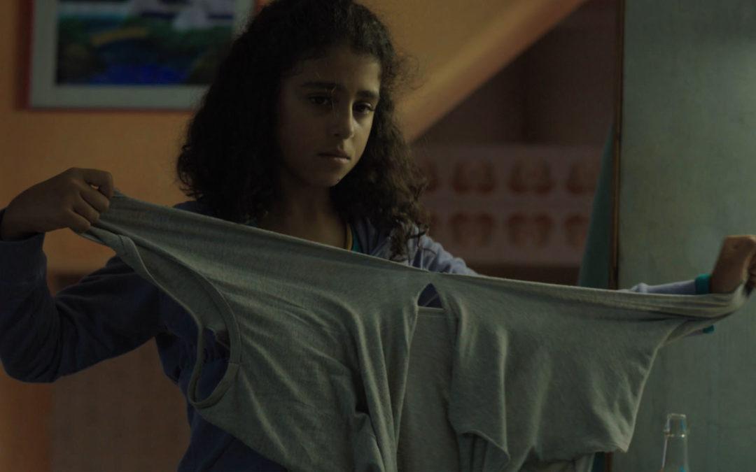 """""""Bismillah"""" è il corto italiano designato per gli Oscar"""