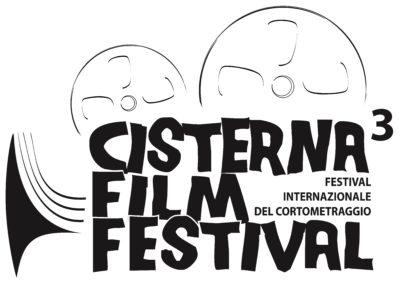 Logo CFF2017