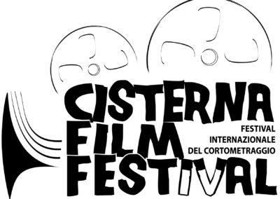 Logo CFF2018