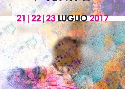 cfff2017-ART