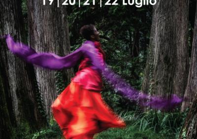 Poster CFF2018