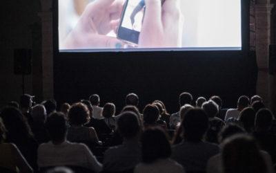 Cisterna Film Festival 2019: si comincia