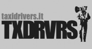 banner_taxidrivers_grey5