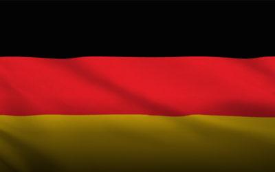 Il Focus del 2020 è dedicato alla Germania