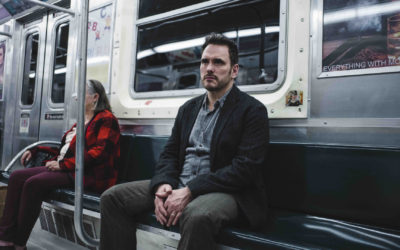 """Nimic"" di Yorgos Lanthimos apre il Cisterna Film Festival 6"