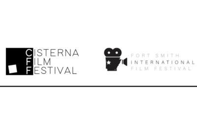 Nasce il gemellaggio Cisterna Film Festival – Fort Smith International Film Festival!